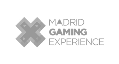 madridgaming